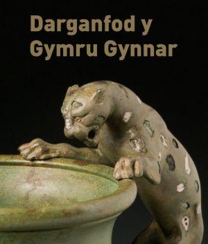 Darganfod-y-Gymru-Gynnar